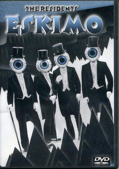Eskimo - Historical - The Residents